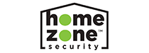 Home Zone Security image