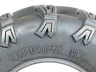 ARISUN-28x10-14-Thunder-MT-Radial-255-70R14-Multi-Terrain-8-Ply-image-2