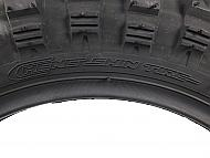 CST-2.75x3-12-FRONT-REAR-Off-Road-4-PLY-Intermediate-Dirt-Bike-Tire-image-3