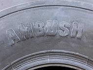 Ambush-22x10-9-ATV-Tire-2-Pack-Rear-4Ply-image-3