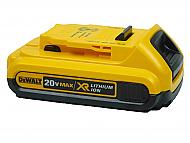 Dewalt-Dcb203-20v-Max-Compact-Xr-Lithium-Ion-Battery-image-1