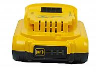Dewalt-Dcb203-20v-Max-Compact-Xr-Lithium-Ion-Battery-image-4