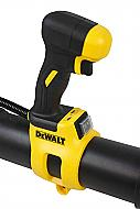 Dewalt-Dcbl590x1-40v-Max-7.5-Ah-Lithium-Ion-Xr-Brushless-Backpack-Blower-image-4