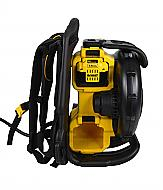 Dewalt-Dcbl590x1-40v-Max-7.5-Ah-Lithium-Ion-Xr-Brushless-Backpack-Blower-image-7