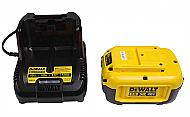 Dewalt-Dcbl590x1-40v-Max-7.5-Ah-Lithium-Ion-Xr-Brushless-Backpack-Blower-image-9