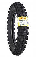 Pirelli Scorpion MX Extra J 80/100-12 Pit Bike 50M Dirt Bike Rear Tire 80 100 12