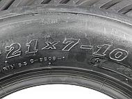 CST-Ambush-21x7-10-ATV-Single-Tire-Rear-4Ply-image-2