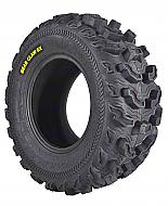 Kenda-Bear-Claw-EX-26x10-12-Front-ATV-6-PLY-Tire-Bearclaw-26x10x12-Single-Tire-image-1