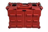 Milwaukee-48-22-8425-Packout-22-in.-Large-Tool-Box-Tool-Case-image-6