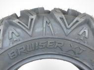 Arisun-28x10-14-Tires-Bruiser-XT-RADIAL-8ply-255-70R14-N4D-Protection-image-3