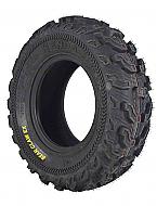 Kenda Bear Claw EX ATV UTV Tires