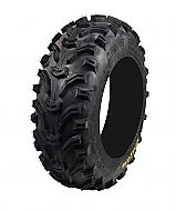 Kenda Bear Claw ATV UTV Tires