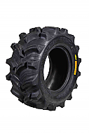 Kenda Executioner Mud Tires