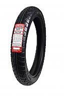 Kenda Cruiser Motorcyle Tires