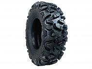 MASSFX KT ATV Tire
