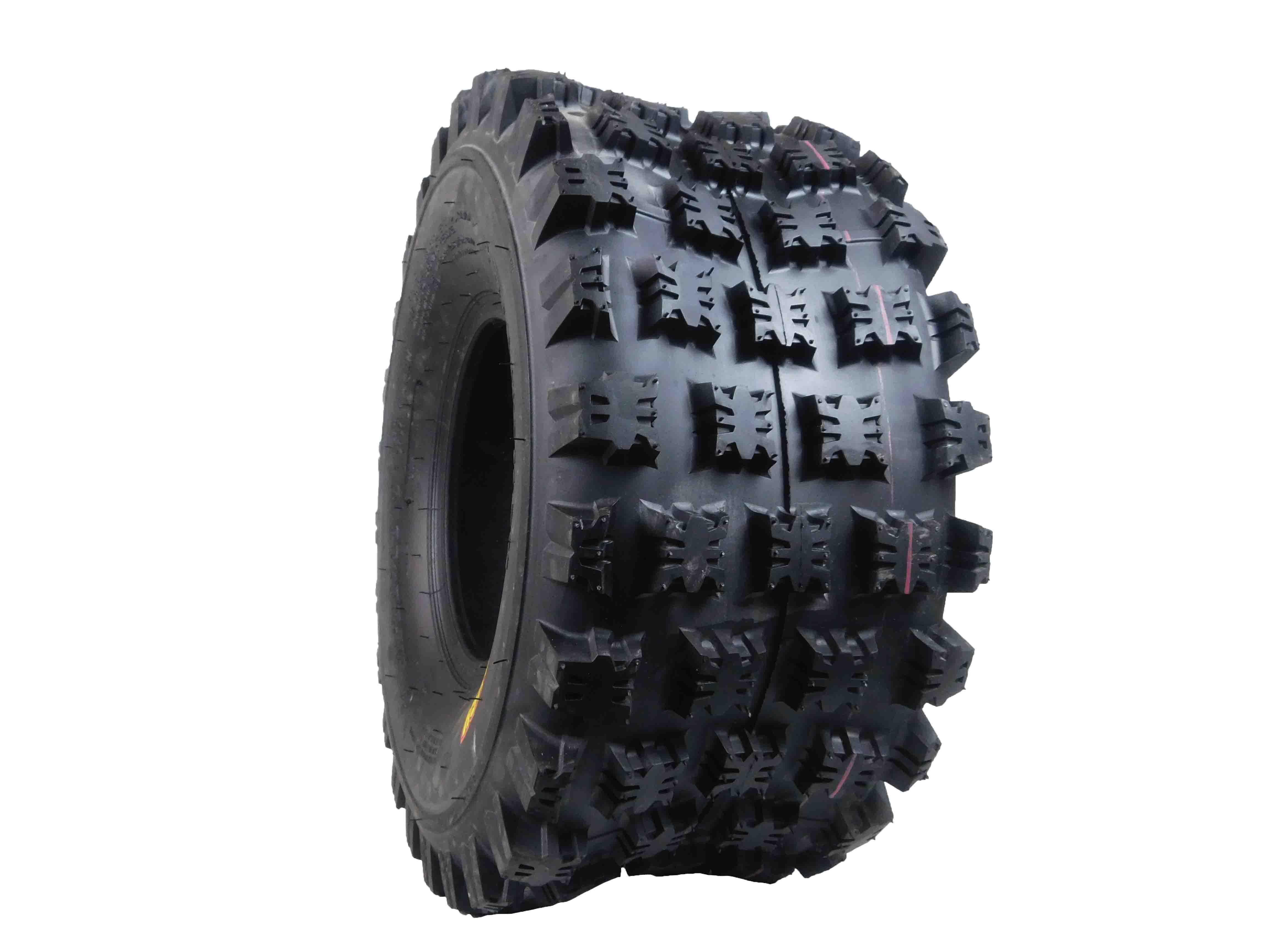 Ambush-22x10-9-ATV-Tire-2-Pack-Rear-4Ply-image-2