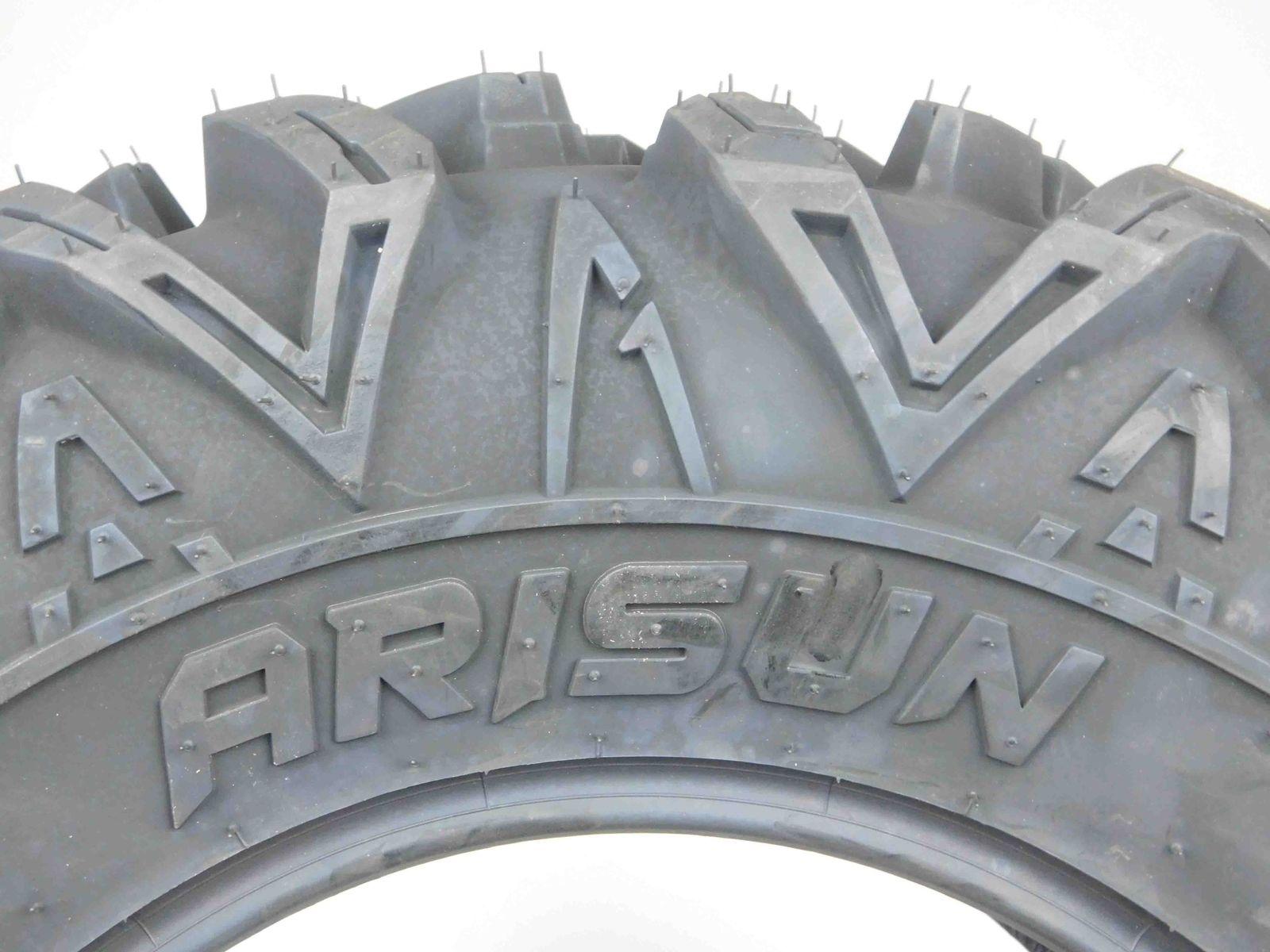 Arisun-28x10-14-Tires-Bruiser-XT-RADIAL-8ply-255-70R14-N4D-Protection-image-2