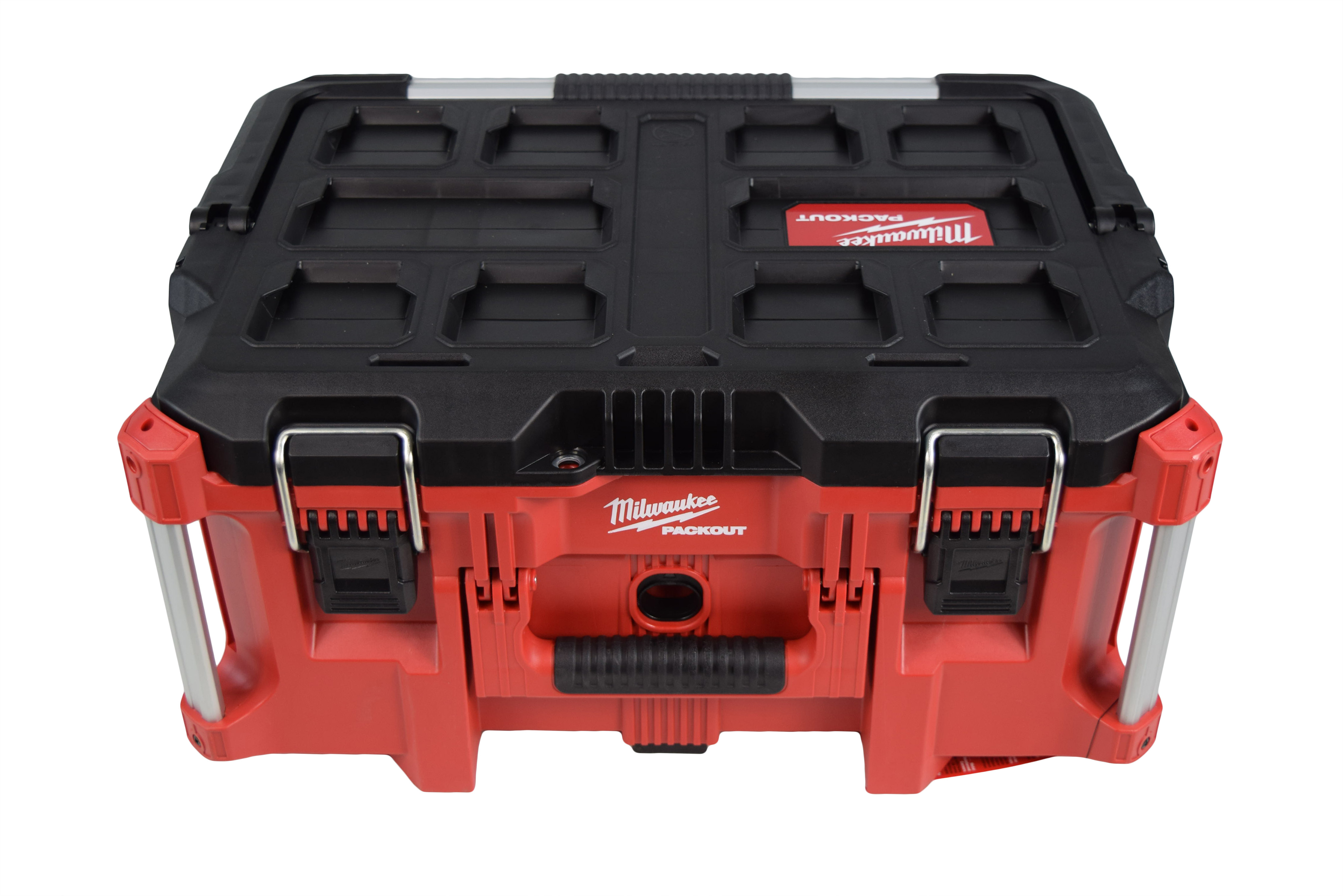 Milwaukee-48-22-8425-Packout-22-in.-Large-Tool-Box-Tool-Case-image-1
