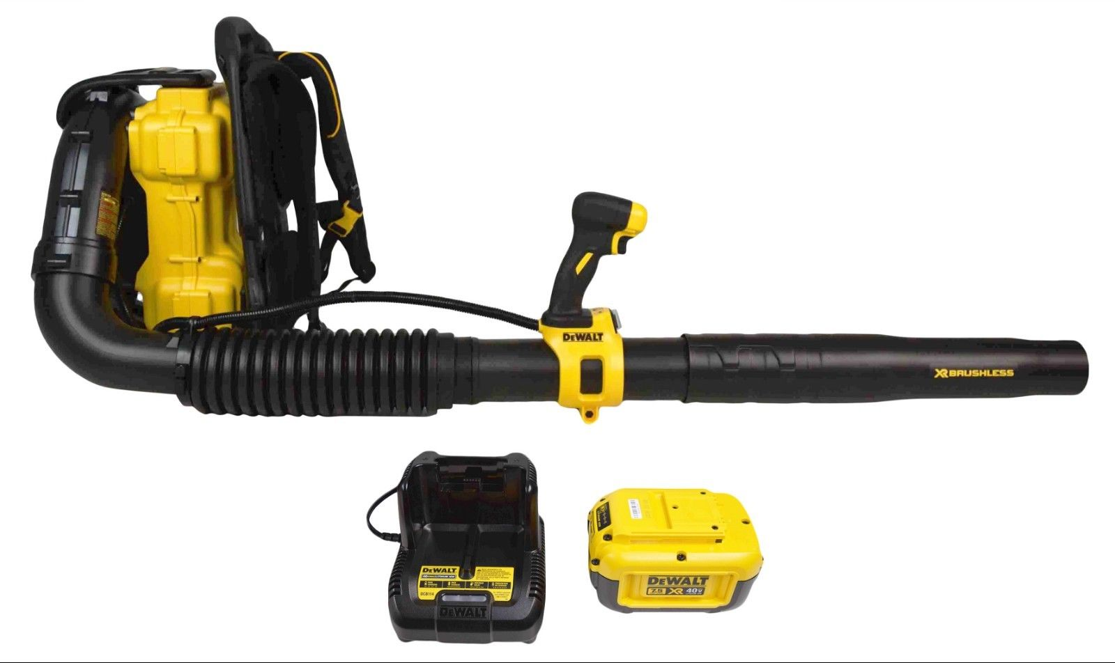 Dewalt-Dcbl590x1-40v-Max-7.5-Ah-Lithium-Ion-Xr-Brushless-Backpack-Blower-image-1