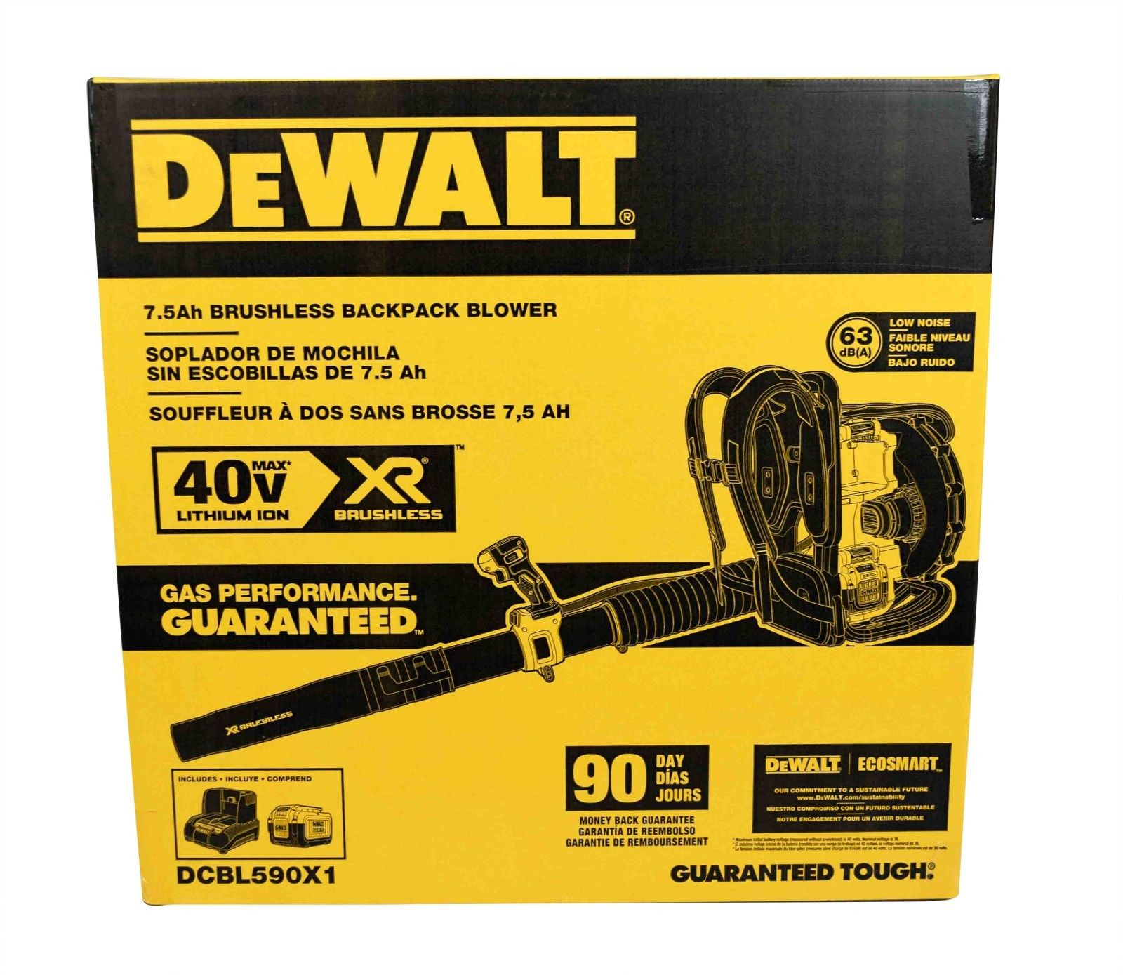 Dewalt-Dcbl590x1-40v-Max-7.5-Ah-Lithium-Ion-Xr-Brushless-Backpack-Blower-image-11