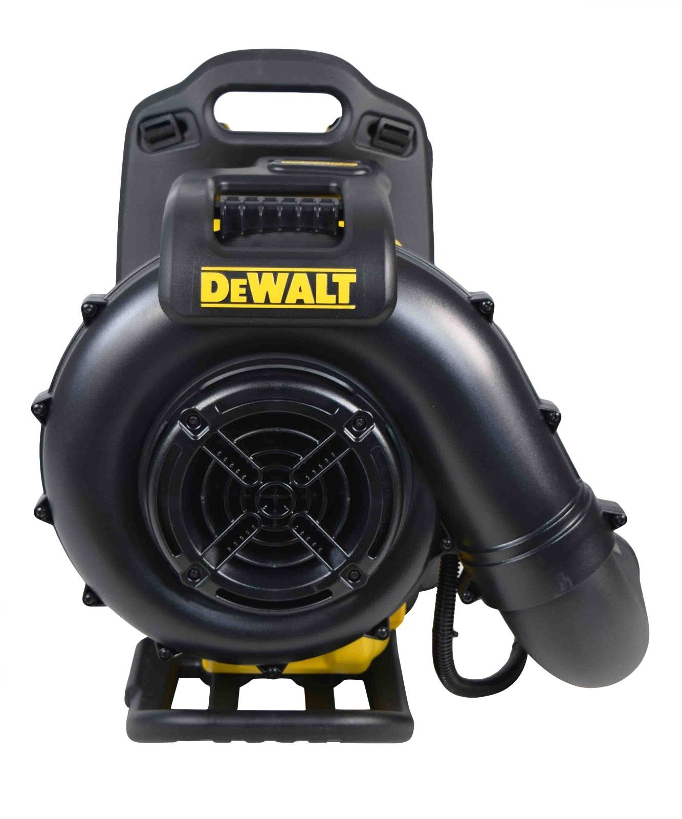 Dewalt-Dcbl590x1-40v-Max-7.5-Ah-Lithium-Ion-Xr-Brushless-Backpack-Blower-image-6