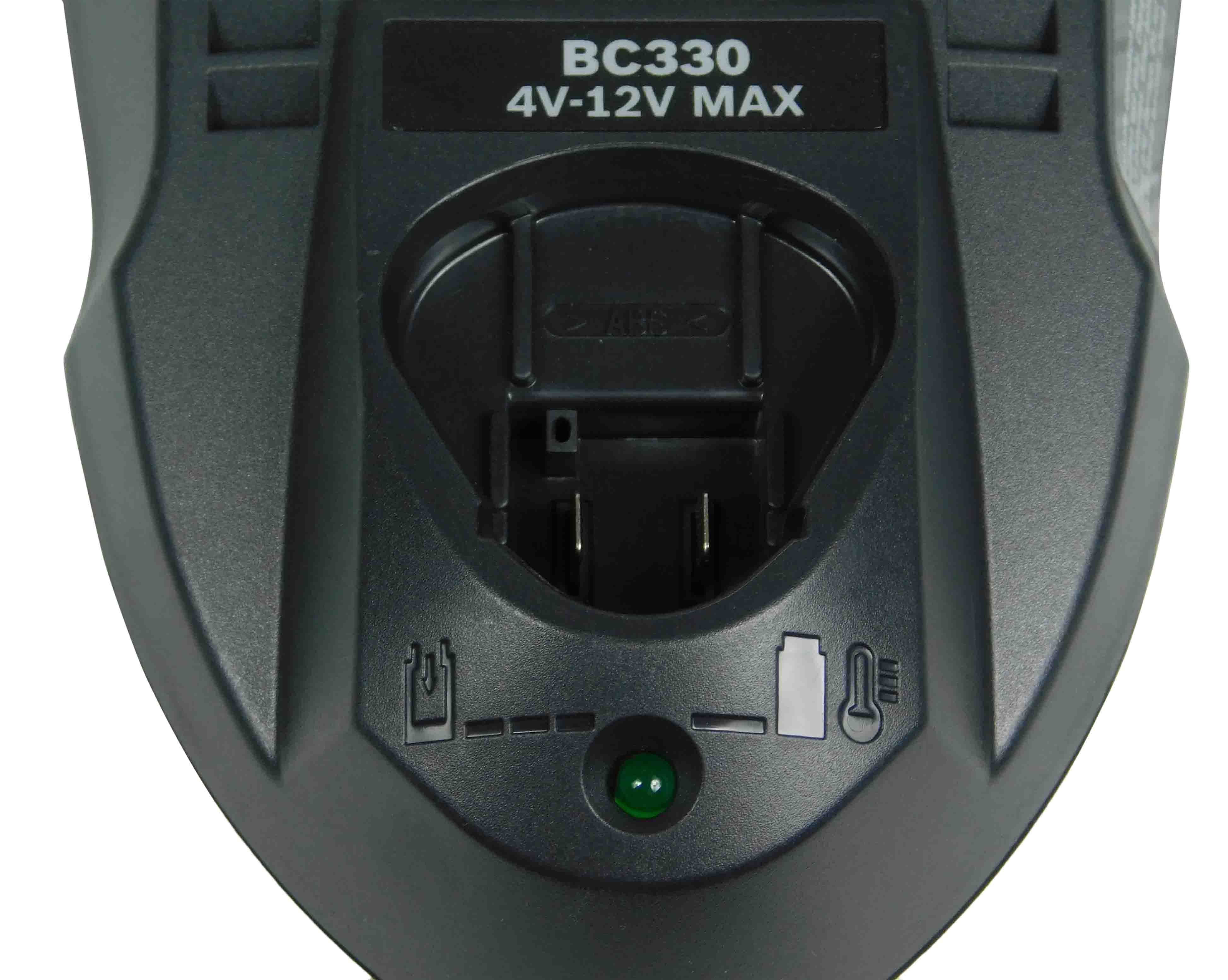 Bosch-BC330-12V-Lithium-Ion-Battery-Charger-image-4
