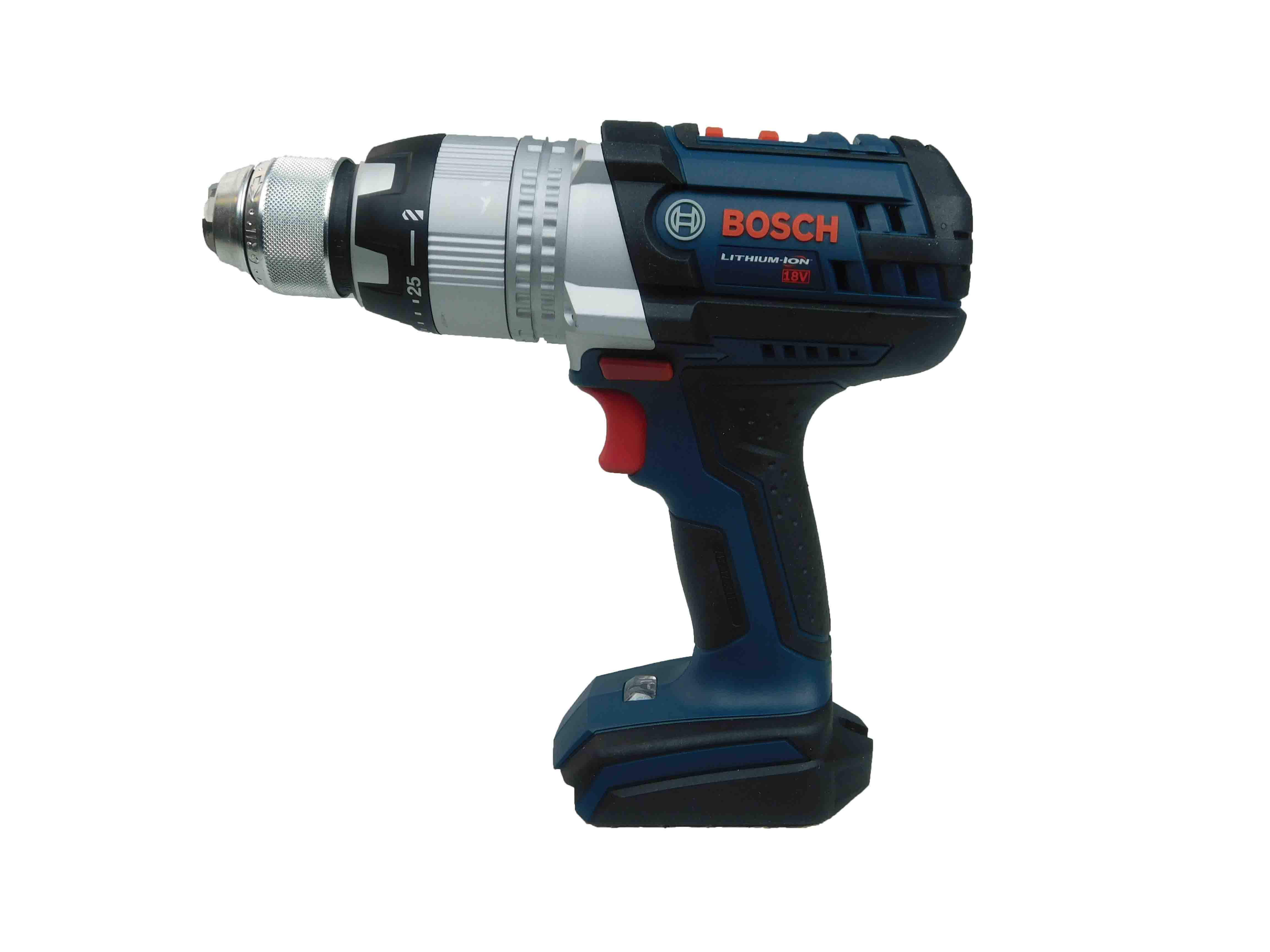 Bosch-HDH181XB18V-Brute-Tough-1-2-In.-Hammer-Drill-Driver-image-15