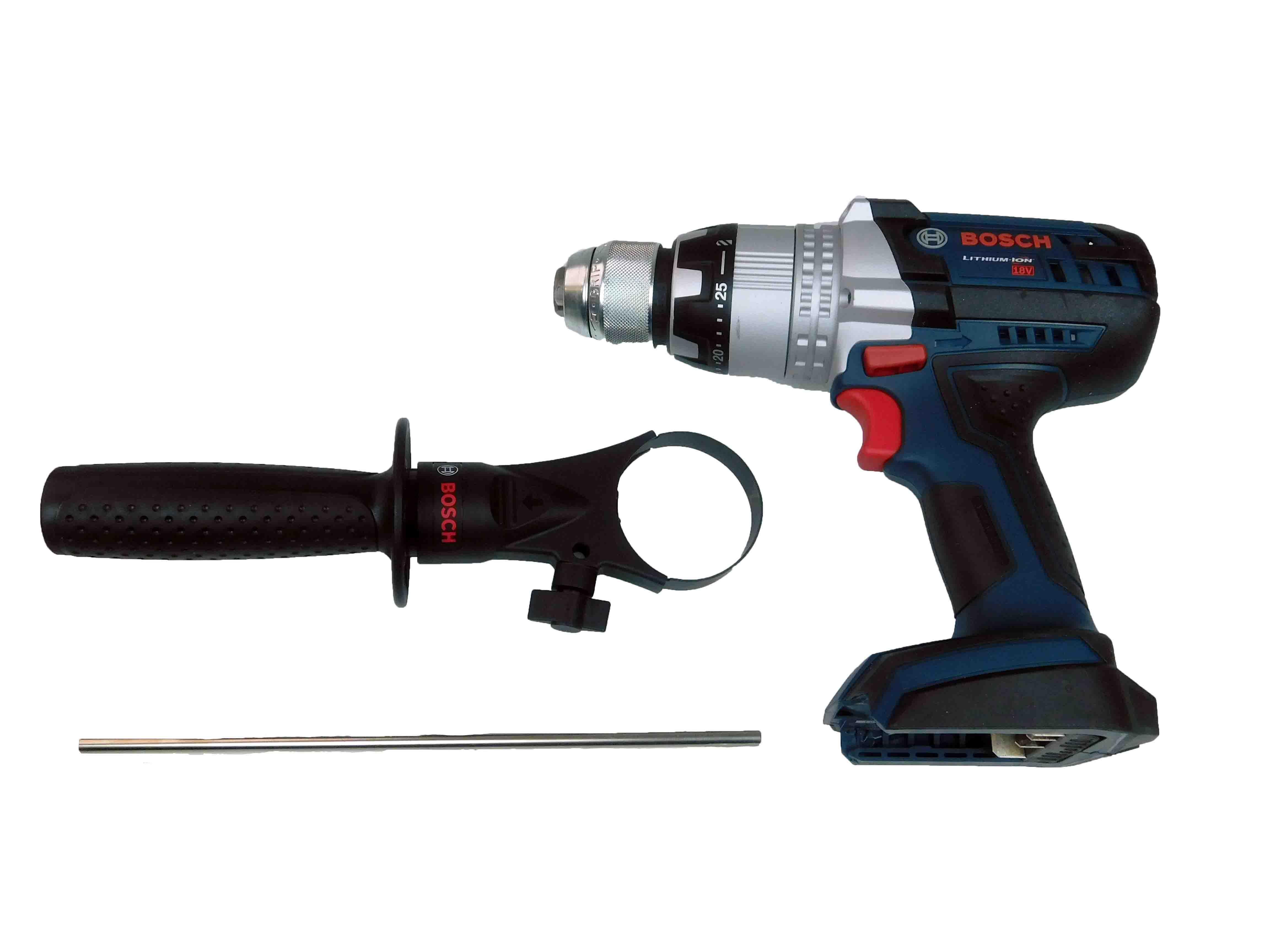 Bosch-HDH181XB18V-Brute-Tough-1-2-In.-Hammer-Drill-Driver-image-2
