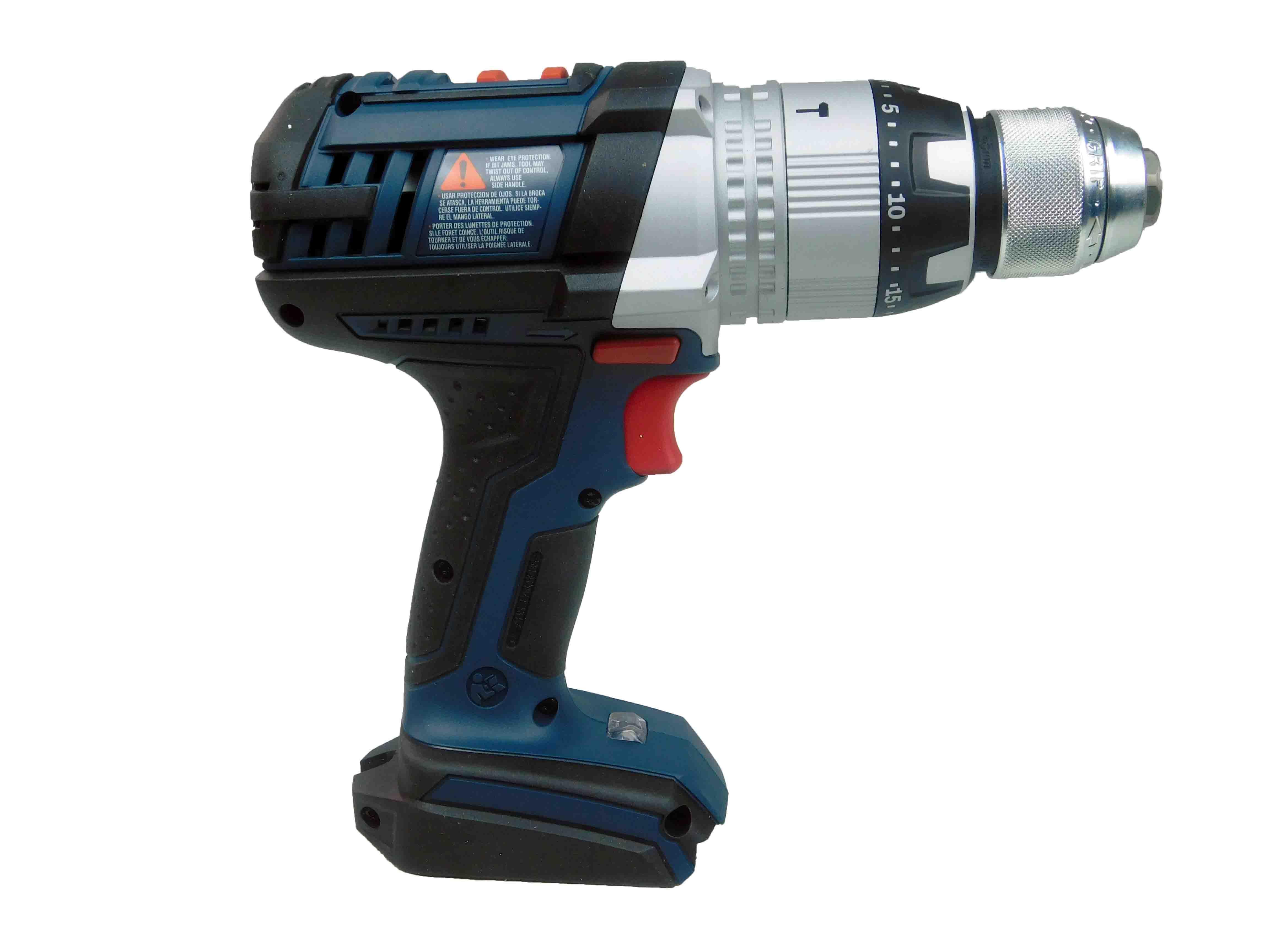 Bosch-HDH181XB18V-Brute-Tough-1-2-In.-Hammer-Drill-Driver-image-4
