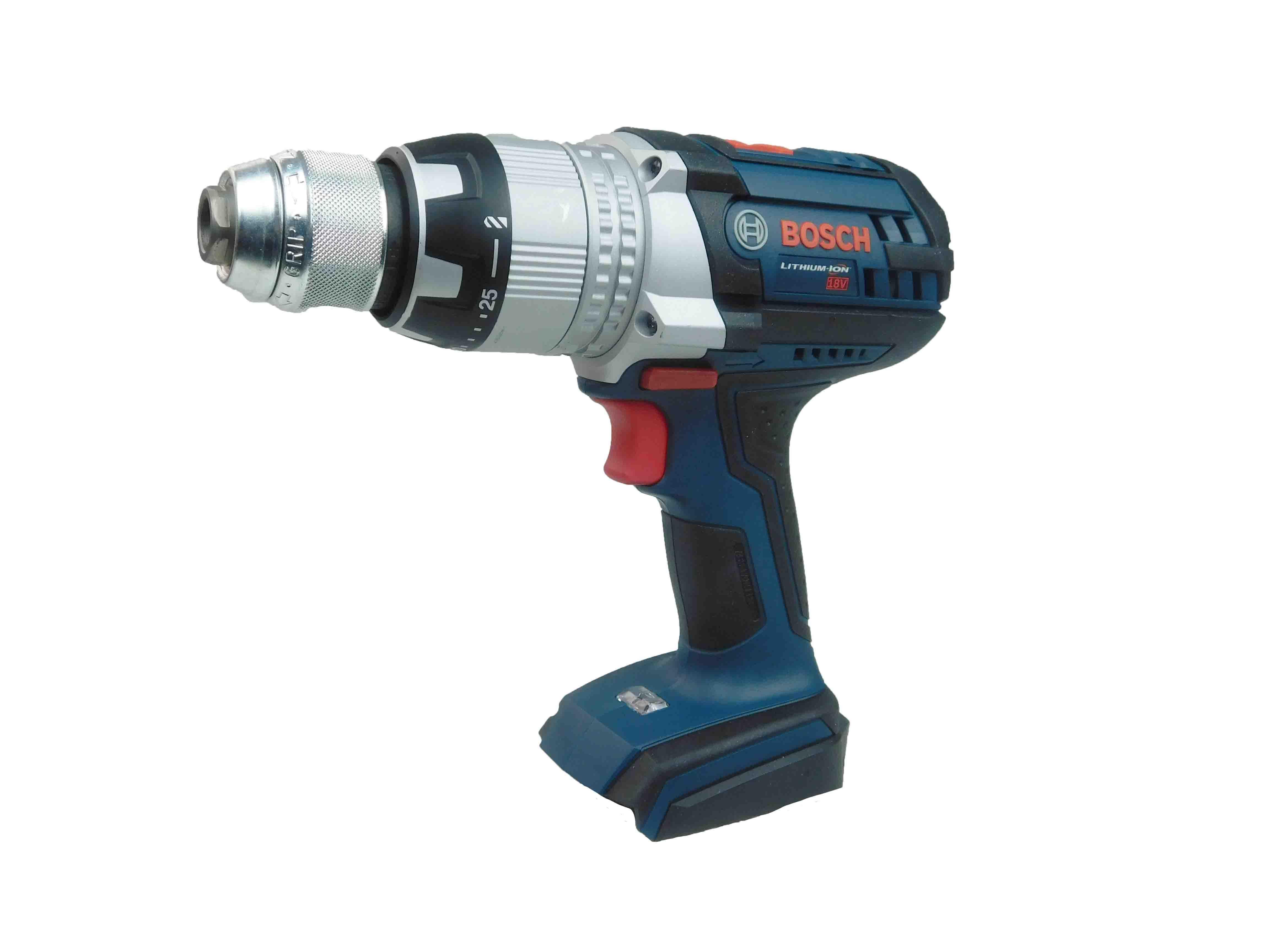 Bosch-HDH181XB18V-Brute-Tough-1-2-In.-Hammer-Drill-Driver-image-9
