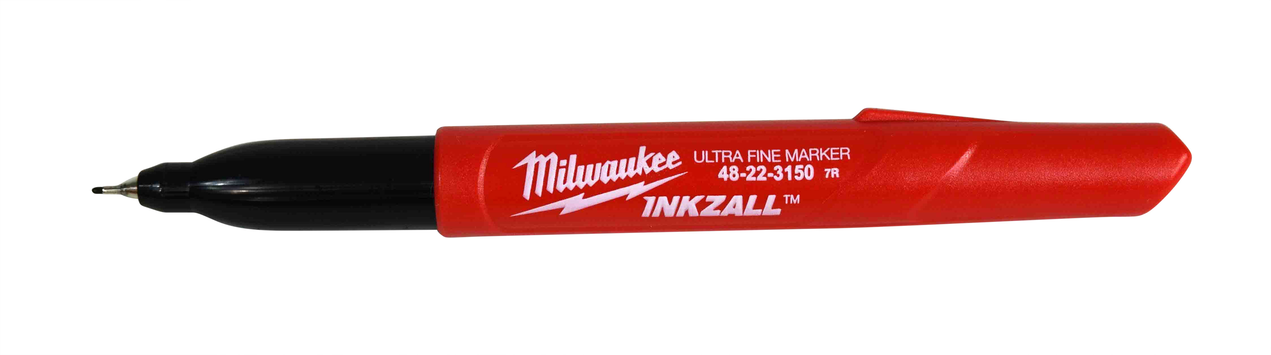 Milwaukee-48-22-3150-Inkzall-Black-Ultra-Fine-Point-Markers-12PK-image-4