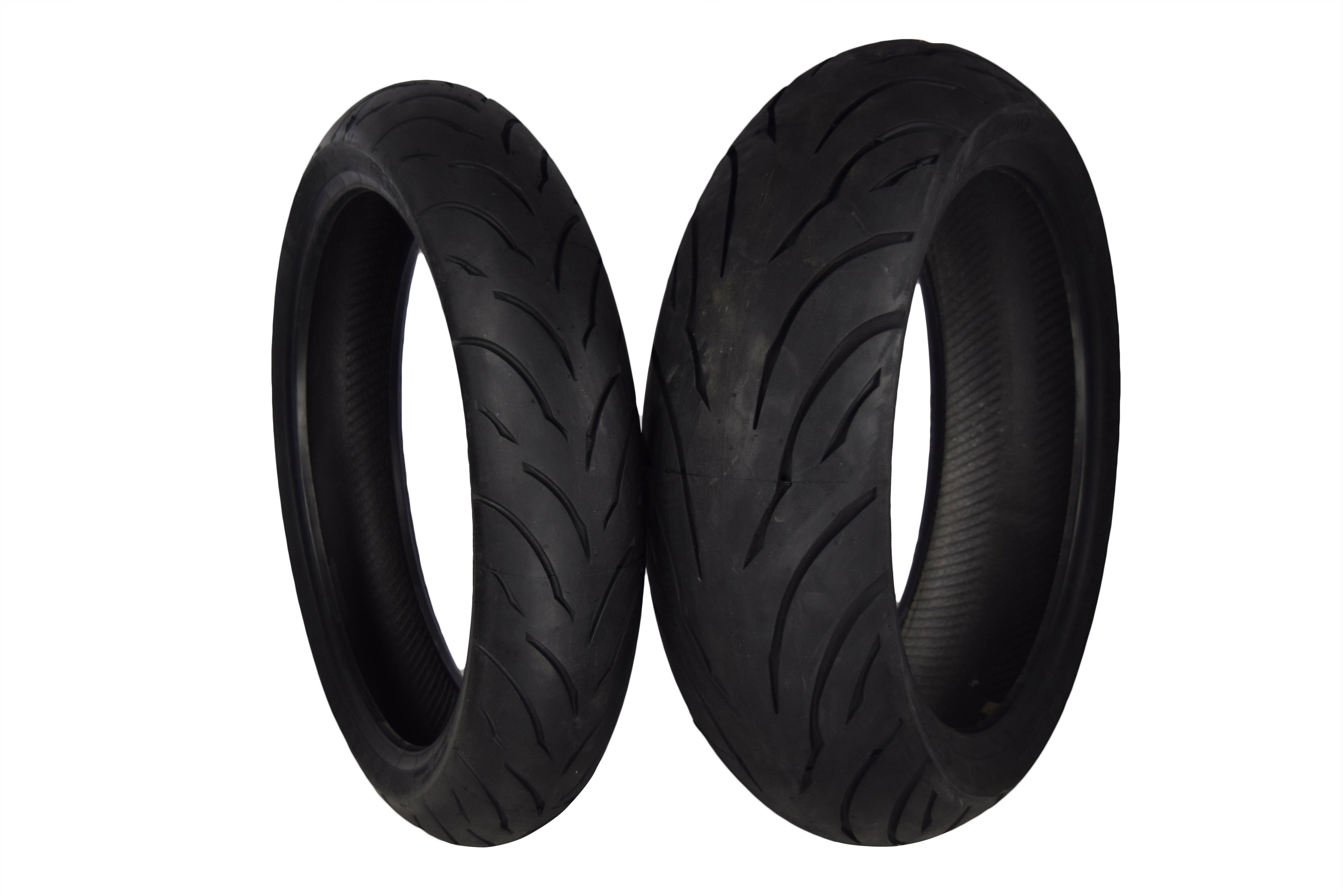 Continental-Motorcycle-Tire-2-set-120-70-17-Front-180-55-17-Rear-image-1